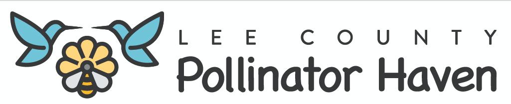 Pollinator haven logo image