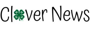 clovernews