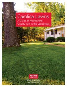 Carolina Lawns