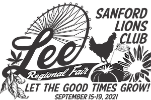 Cover photo for Tobacco Heritage at the Lee Regional Fair